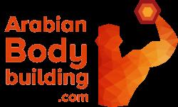 arabianBodybuilding